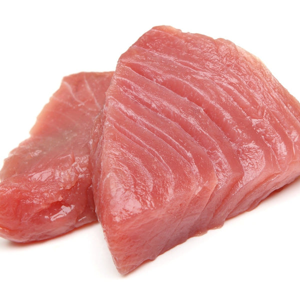 Is Tuna Good for Your Health?