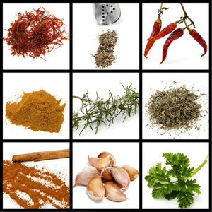 Best Fish Seasoning Spices