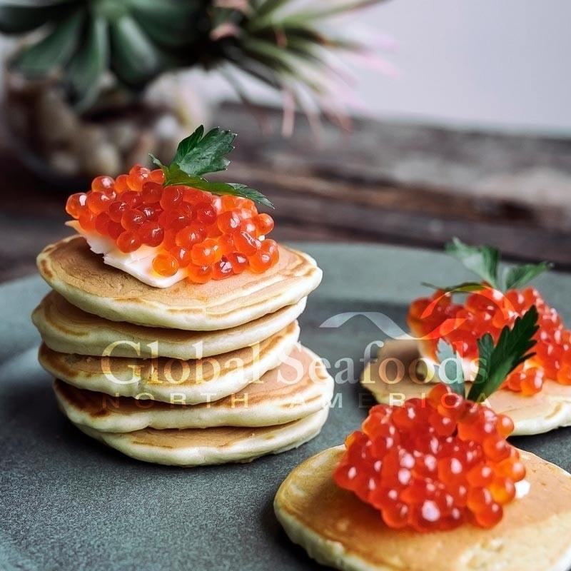 Red Caviar for Sale