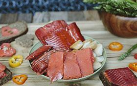 Seafood for Sale: Buy Fresh and Frozen Seafood Online - GlobalSeafoods