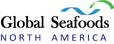 Global Seafoods North America