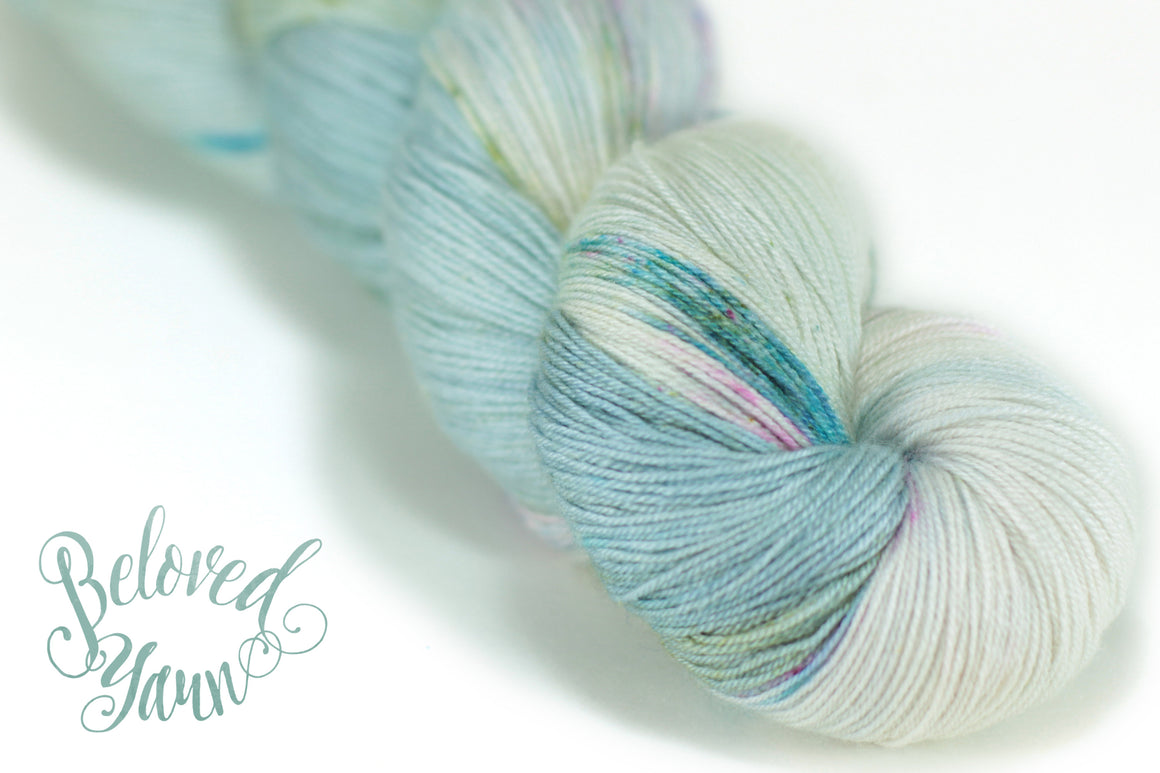 "<div class=""special"">Candy Mountain Magic</div> Beautiful Lace"