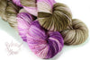 "<div class=""special"">It's All Too Beautiful</div> Luscious Sock"