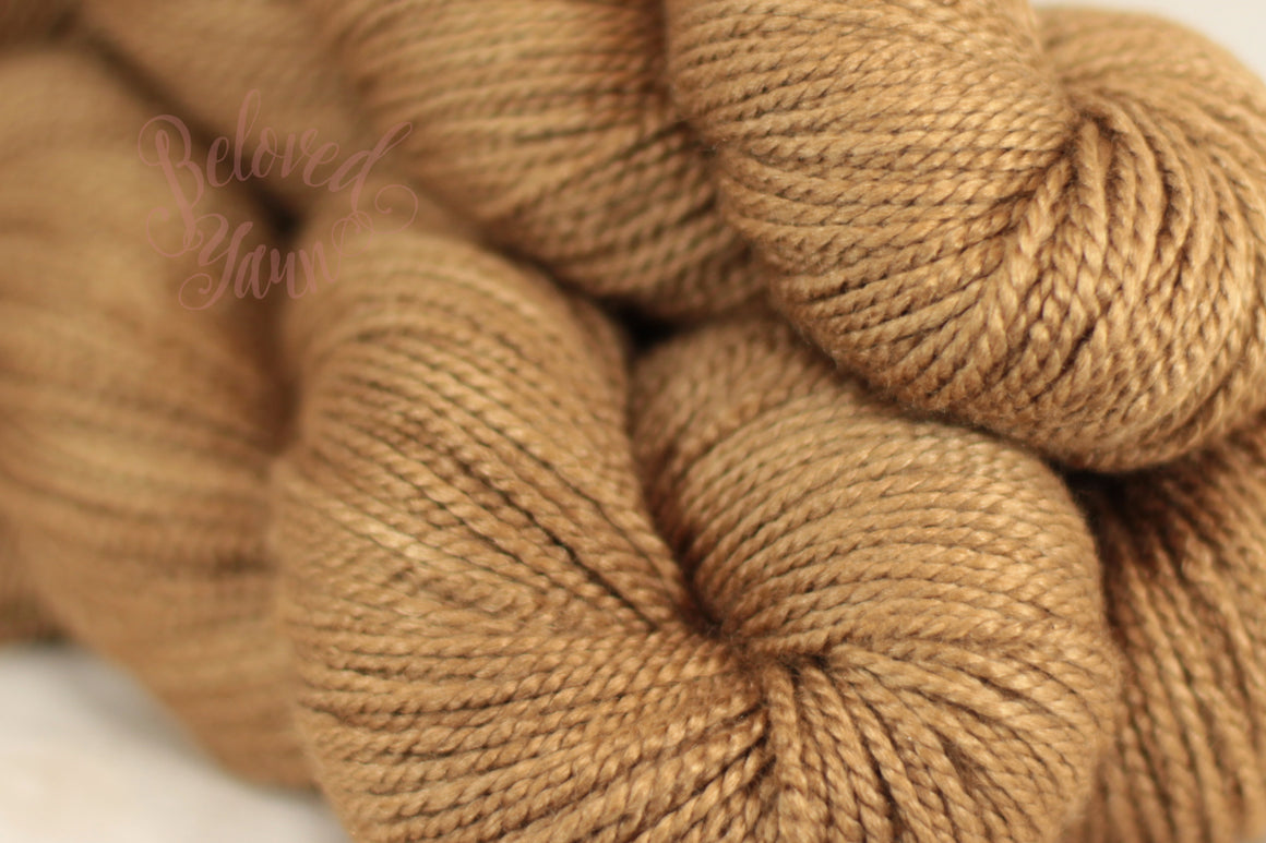 "<div class=""special"">Restoring Order with Imagination</div> Beautiful DK"