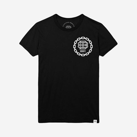 BBBFC T-Shirt