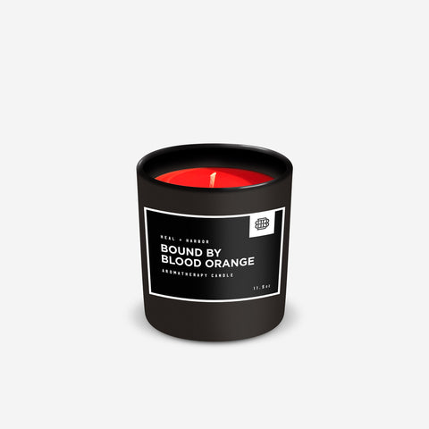 BBB x H+H Candle