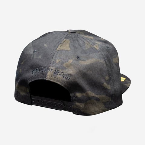 Monogram Multicam® Black