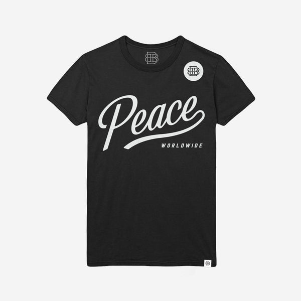 Peace Worldwide T-Shirt