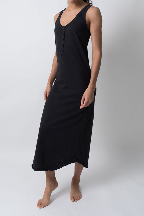 THE WARREN DRESS