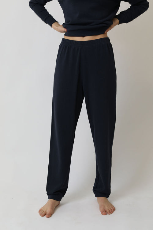 Gibson Joggers