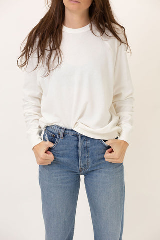 THE ELLA SWEATSHIRT