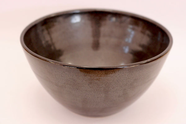 Serving Bowl 21cm | Starry Night