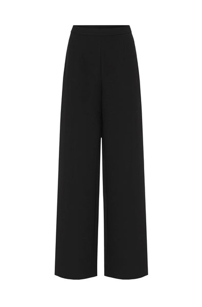 Apollo Wide-leg Trousers