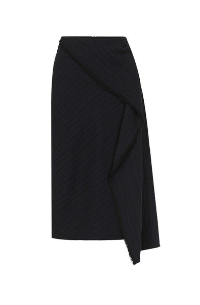 Cela Pencil Skirt