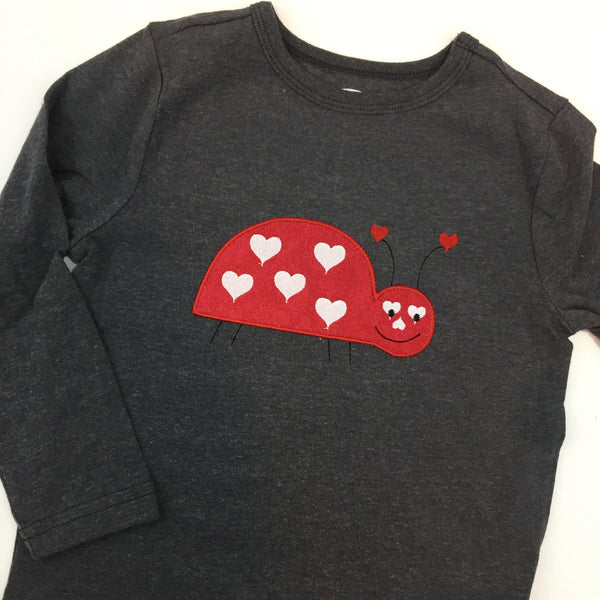 Valentine's Days Shirt 2016 Sharp Plant Designs Shirts Woodbridge