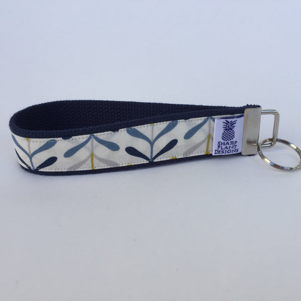 Key Fobs Sharp Plant Designs Home Decor Woodbridge