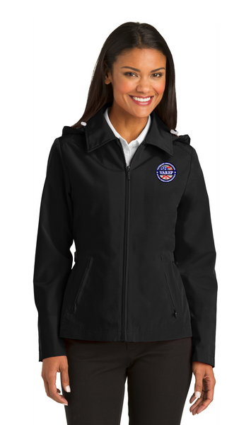 L764 Port Authority® Ladies Legacy™ Jacket