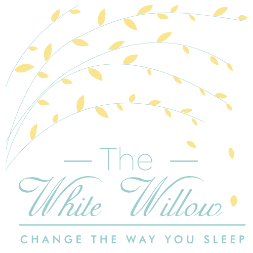 The White Willow Pioneers In Manufacturing Of Memory Foam Pillow. Having The Widest Range Of Memory Foam Pillows To Suit Different Body Types , Shape & Size. State Of The Art Technology Used For Manufacturing Body , Leg , Back & Neck Support Pillows. Shop Best Memory Foam Pillows from us.