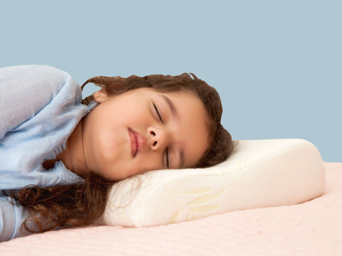 are cervical pillows effective
