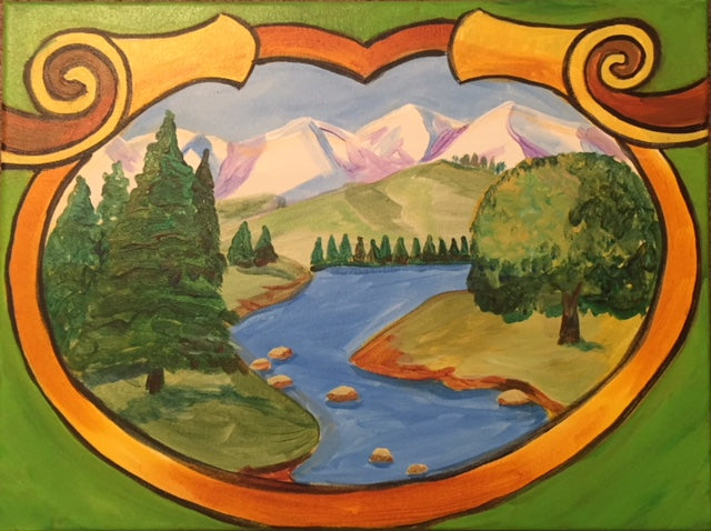 GB's Bottle Shop | Sierra Nevada Brewing Company Paint Event