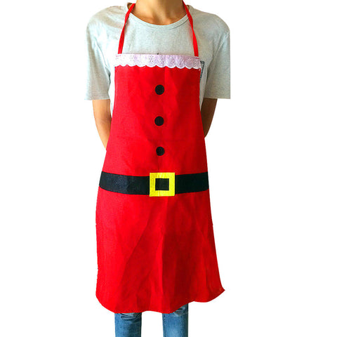 Creative Apron - Trendy Smilez
