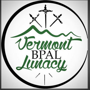 BPAL Vermont Lunacy LAB Stock (S-#)