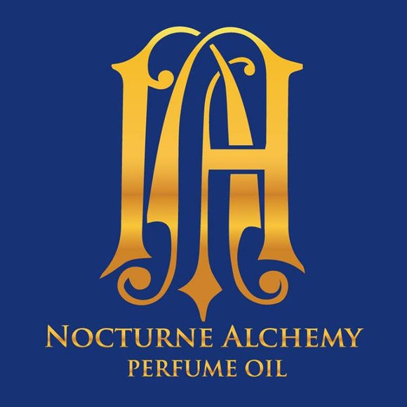 Nocturne Alchemy 2019 Leftovers