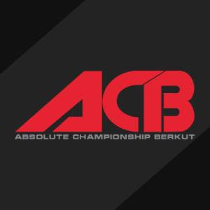 HD Athletes Azi Thomas, Shoaib Yousef, Marcin Prostko & Coner Hignett All Confirmed For ACB Manchester.