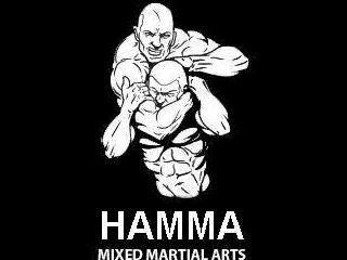 HD Fight Mangement & Hamma MMA Athletes Out In Force At Shinobi 10 Evolution
