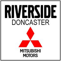 UFC Athlete Marc Diakiese Agrees Sponsorship Deal With Riverside Mitsubishi Doncaster
