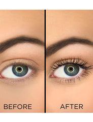 4D Silk Fiber Mascara® - SAVE 50% TODAY