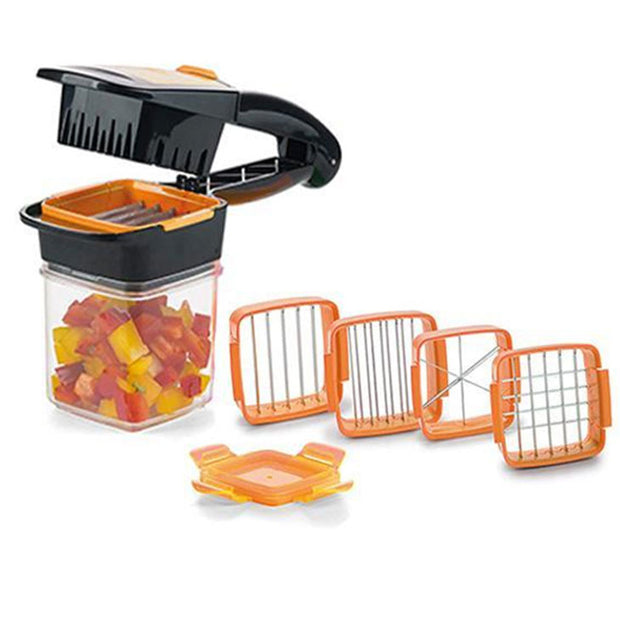 Rapid Fruit & Veg Cutter