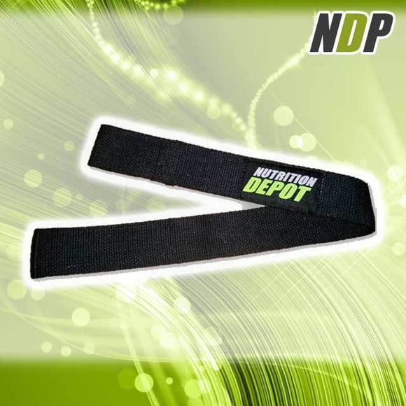 ND - Lifting Strap