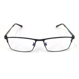 Sam UV Protection eyeglasses