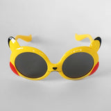 Kids Cartoon polarized sunglasses