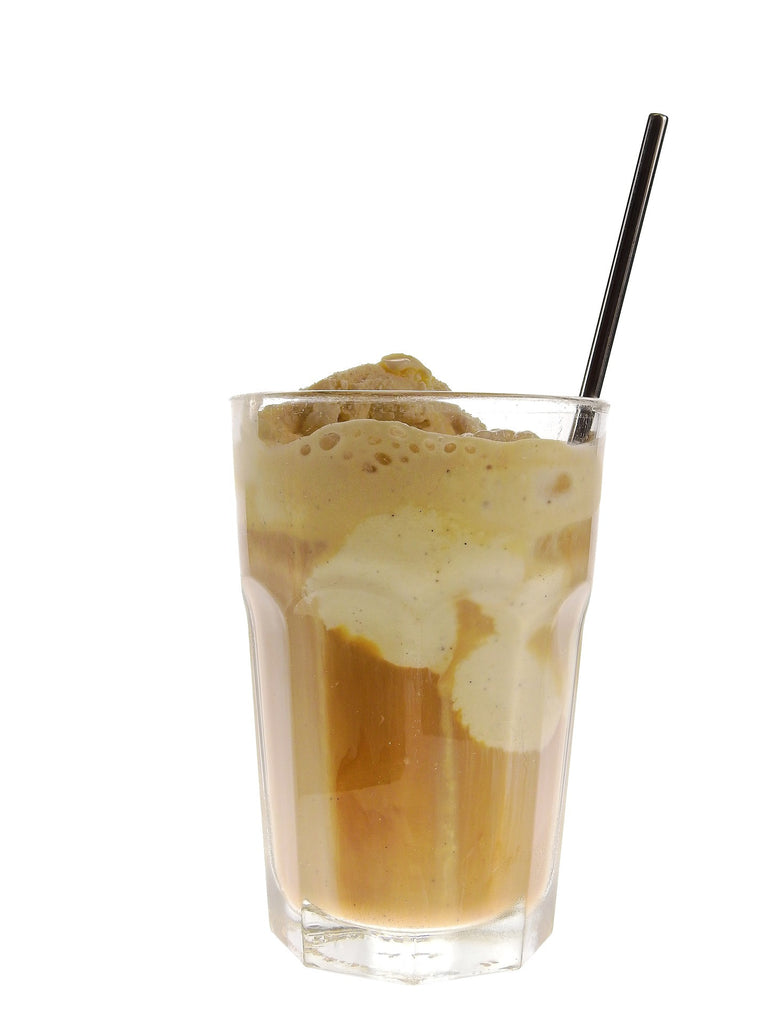 4 Easy Tips for Making Iced Coffee Drinks at Home