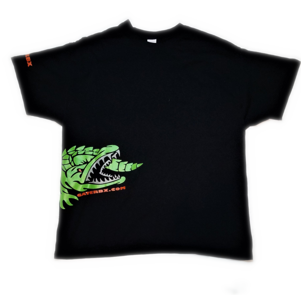 GaterBx Shirt