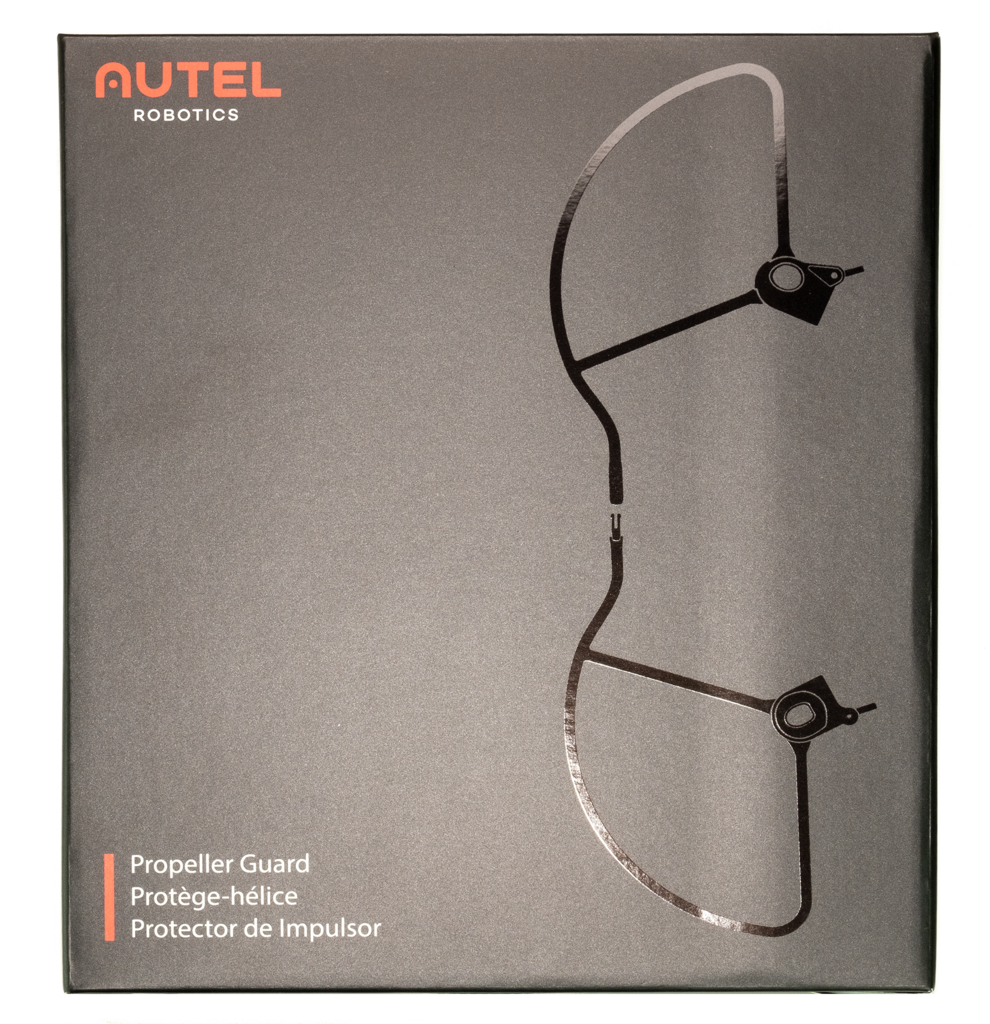 Autel Robotics EVO Propeller Guards