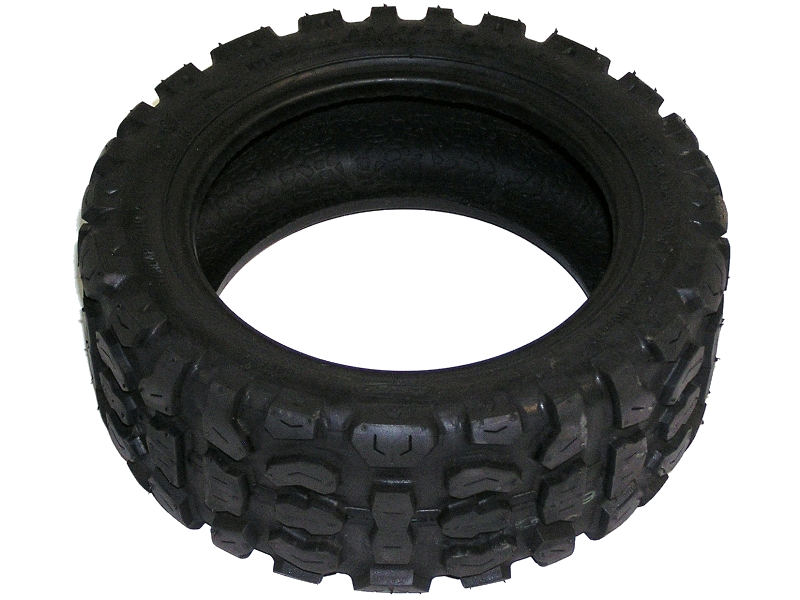 UberScoot 11 inch Dirt Tire (90/65-6.5)