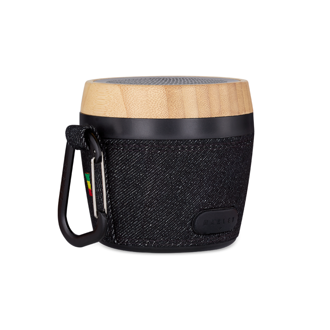House of Marley Chant Mini Bluetooth® Portable Speaker