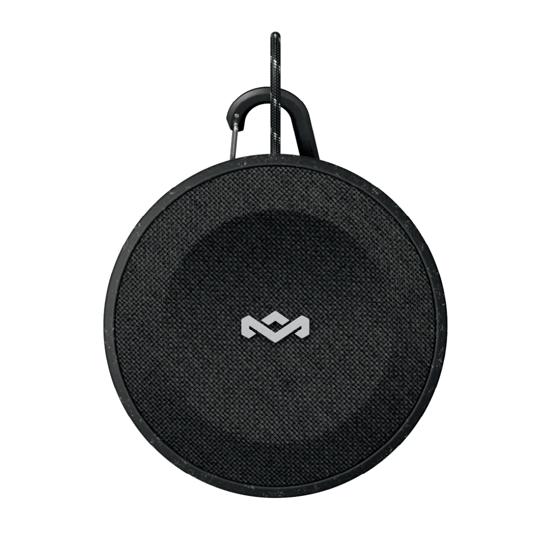 House of Marley No Bounds Bluetooth® Portable Speaker