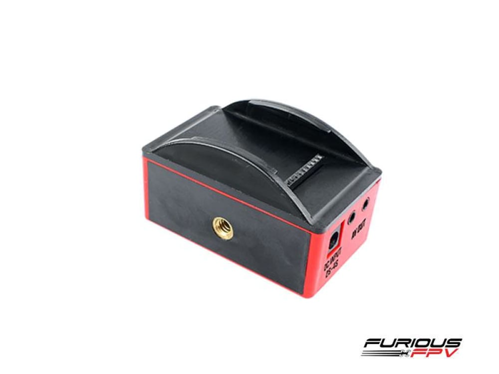 Furious Fpv Dock-King 5.8Ghz Receiver Docking Station