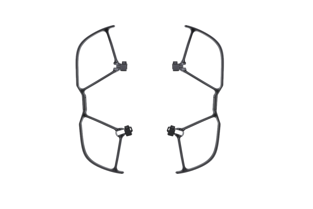 Genuine DJI Mavic Air Propeller Guard