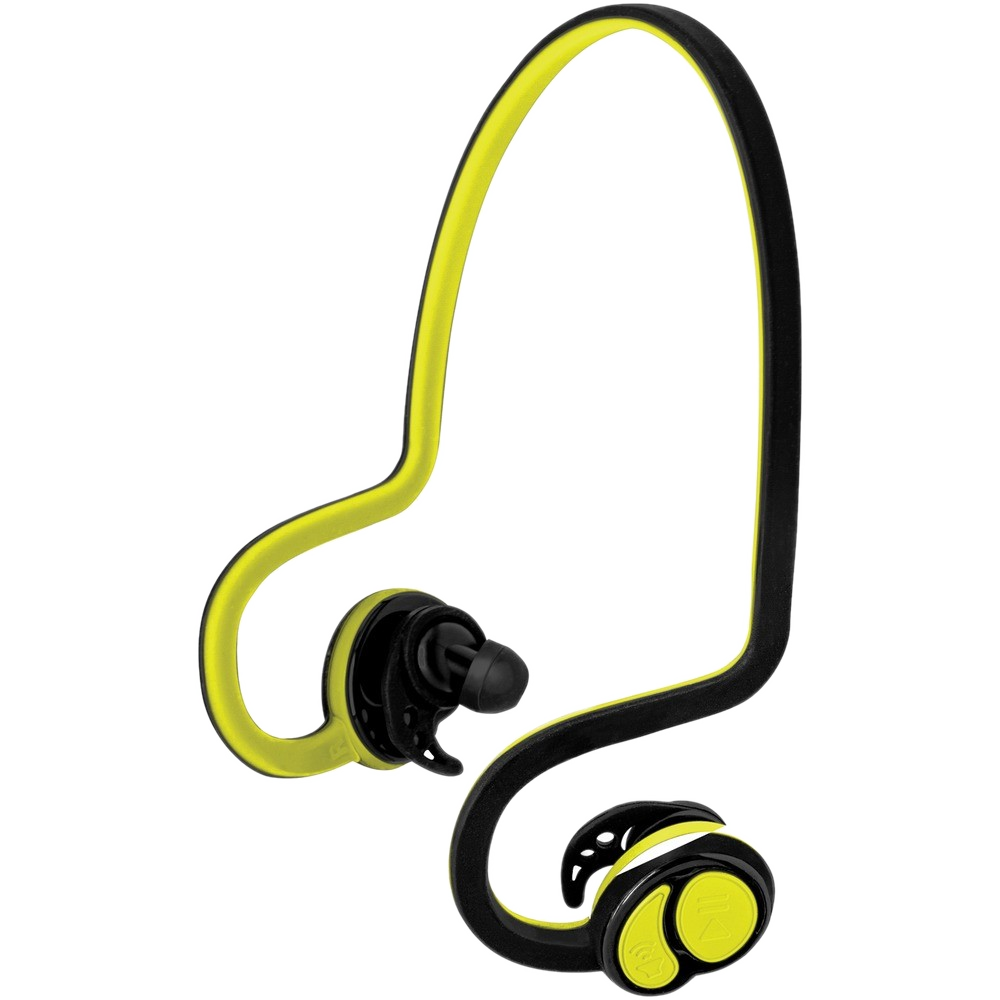 Fisher® FBHP840 FLEX Bluetooth® In-Ear Headphones with Microphone -Choose your color