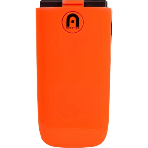 EVO battery top