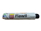 Flawil Schirm