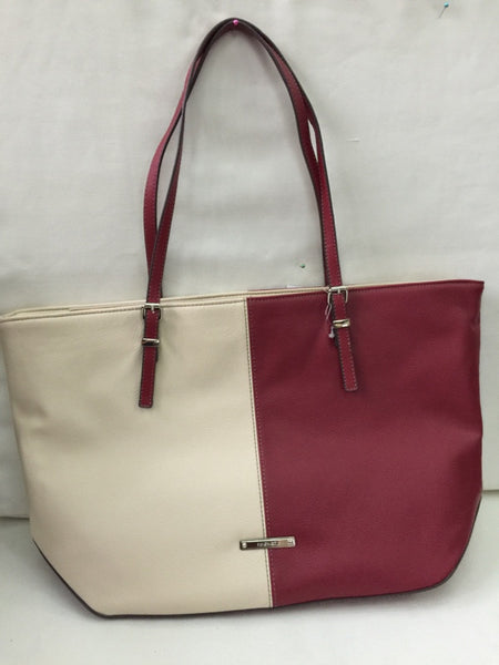Nine West It Girl Tote Hand Bag