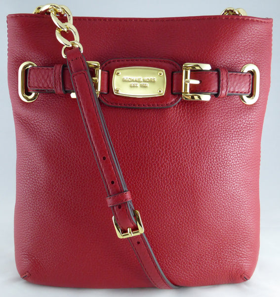 Authentic Michael Kors Bags For Sale Philippines | SCALE