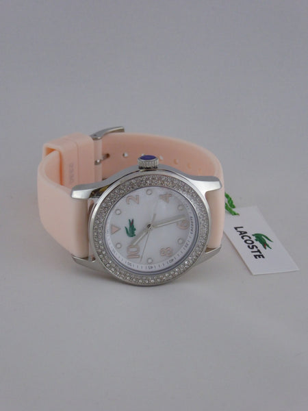 LACOSTE LADIES WATCH ADVANTAGE 2000663
