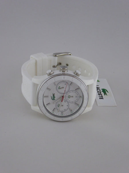 LACOSTE 2000800 LADIES WATCH CHARLOTTE